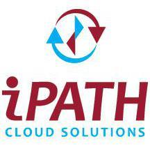 iPath Cloud Solutions, Inc.