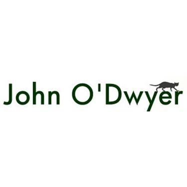 John O'Dwyer Small Animal Hospital