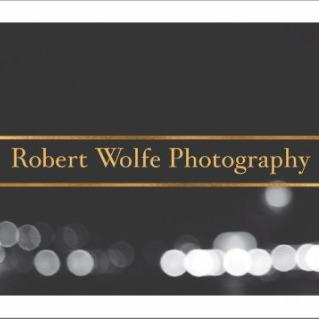 Robert Wolfe Photography