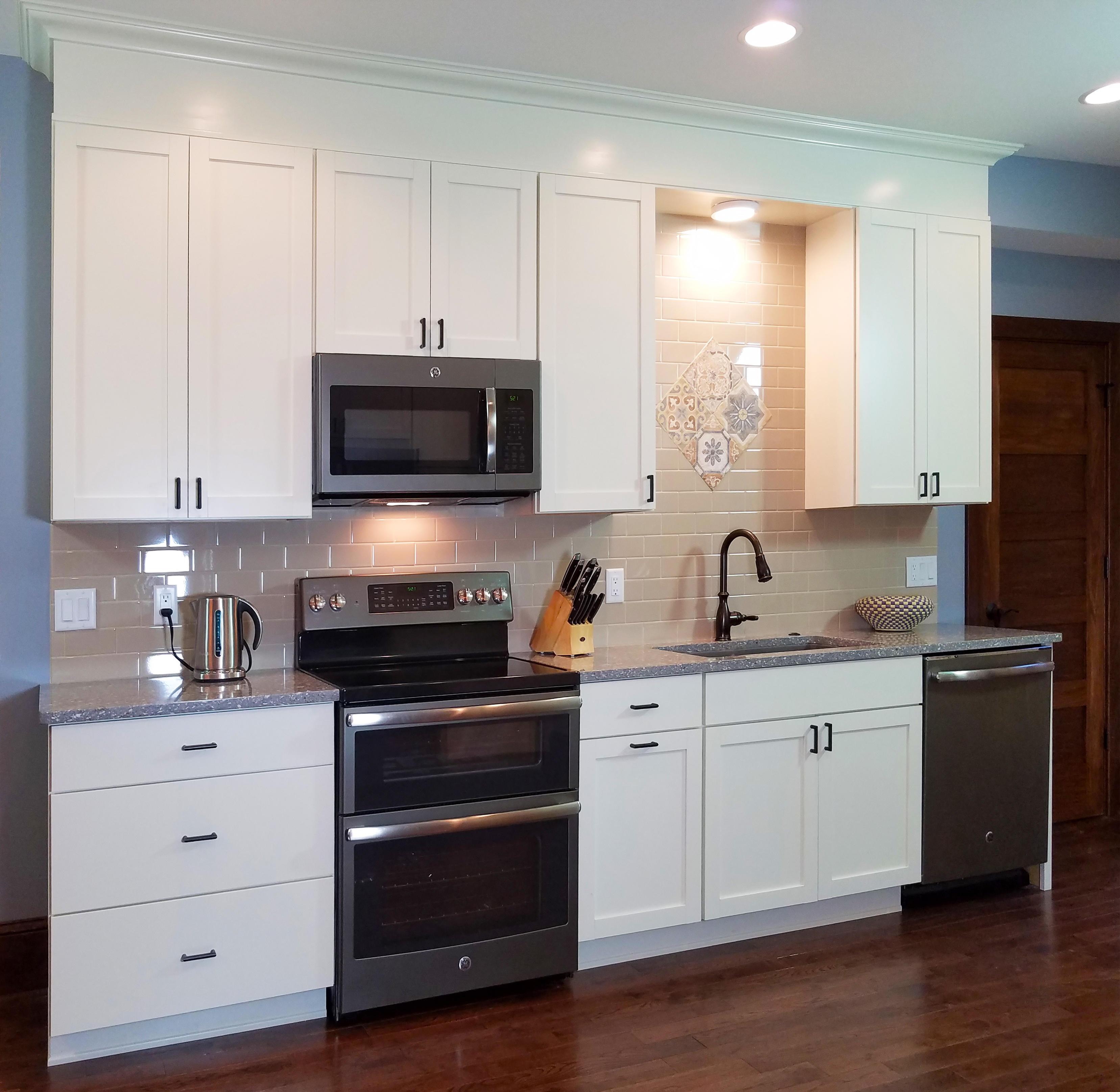 DC Interiors & Renovations image 1