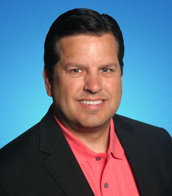Allstate Insurance Agent: William P Dadio Jr
