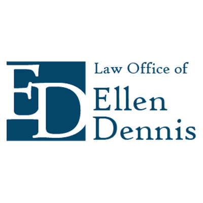 Law Office Of Ellen Dennis