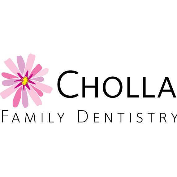 Cholla Family Dentistry image 3