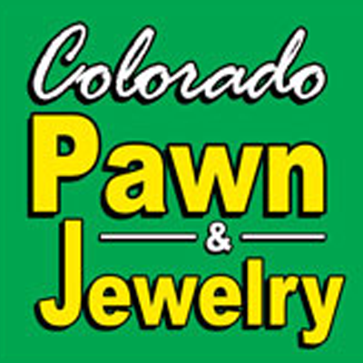 Colorado Pawn and Jewelry