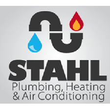 Stahl Plumbing, Heating & Air Conditioning, Inc.