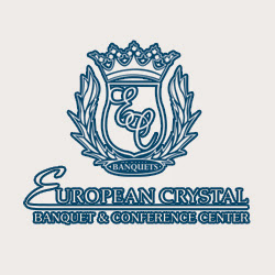 European Crystal Banquet & Conference Center