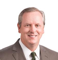 Larry Yelverton - Ameriprise Financial Services, Inc. image 0