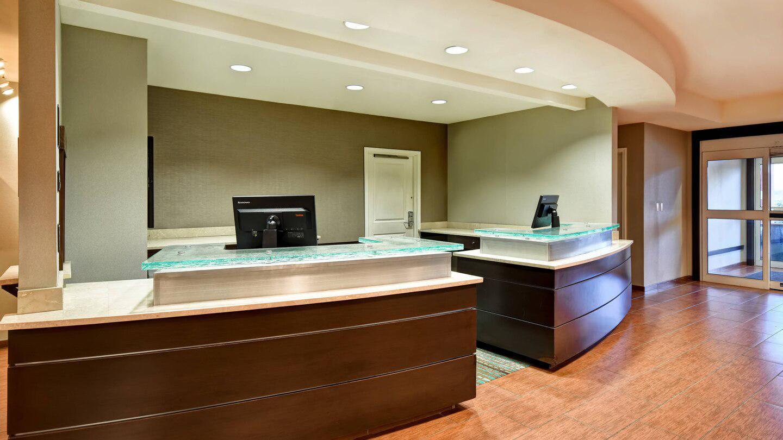 Residence Inn by Marriott Stillwater image 1
