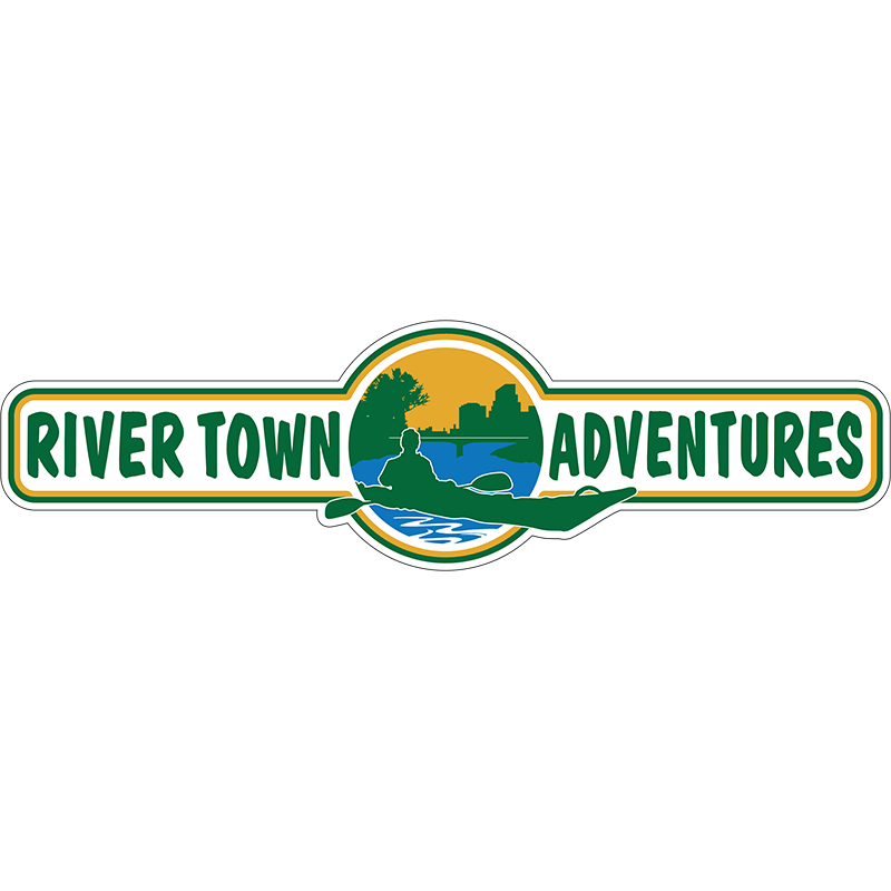 River Town Adventures image 0