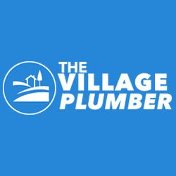 The Village Plumber