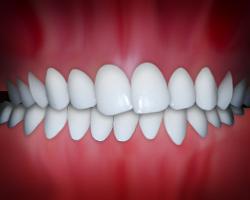 Sherman Orthodontics image 8