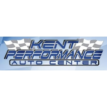 Kent Performance Auto Center