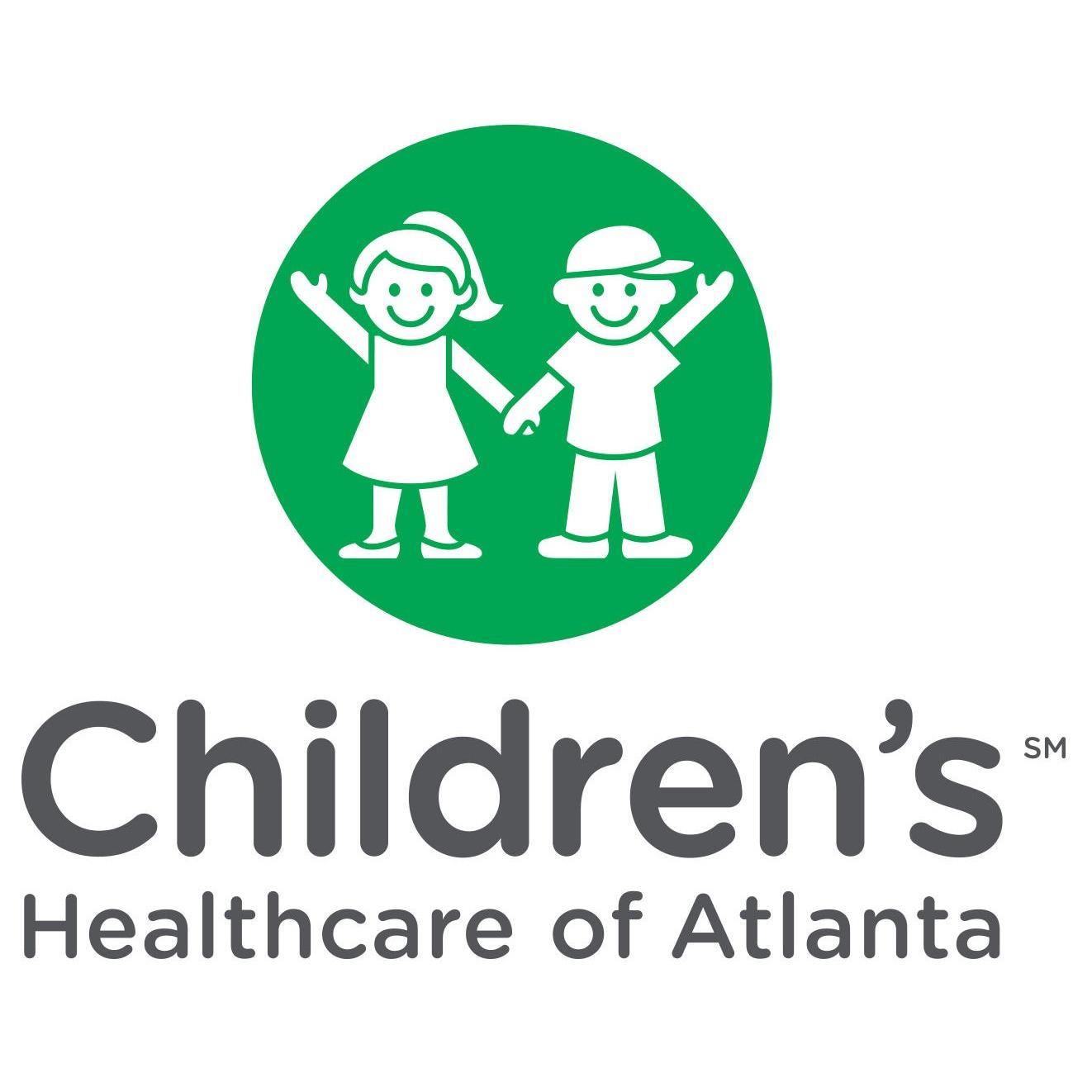 Children's Healthcare of Atlanta Sports Physical Therapy - Cherokee