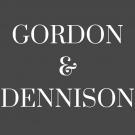 Gordon & Dennison
