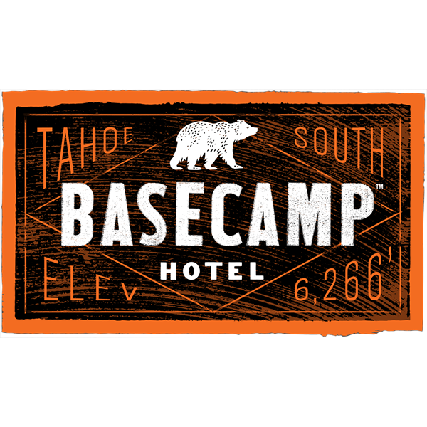 Basecamp Tahoe South