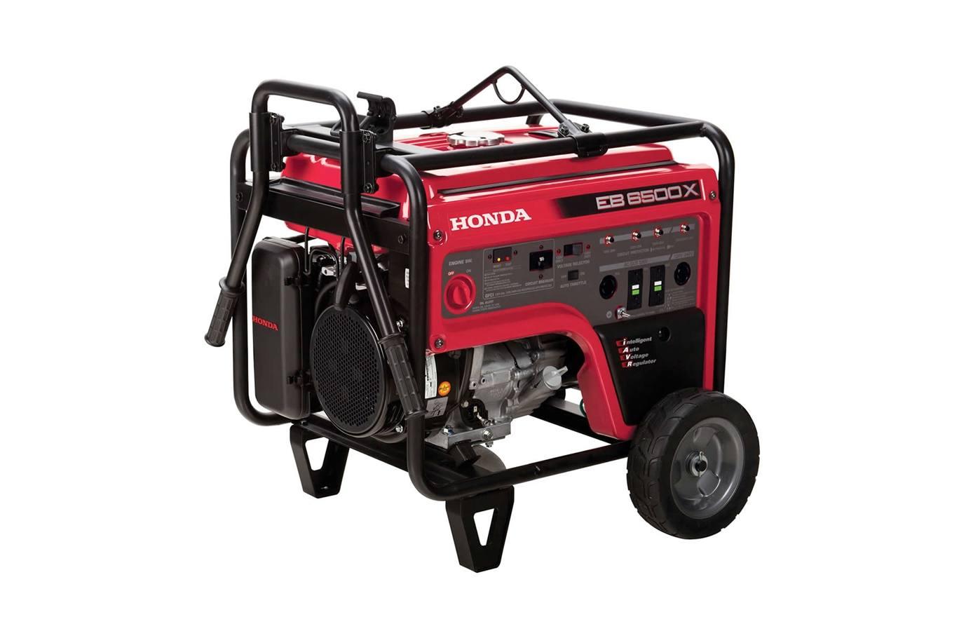 Power Haus Equipment image 4