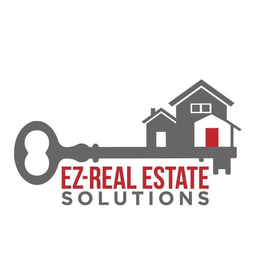 EZ Real Estate Solutions