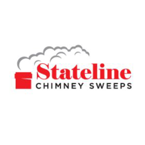 Stateline Chimney Sweeps