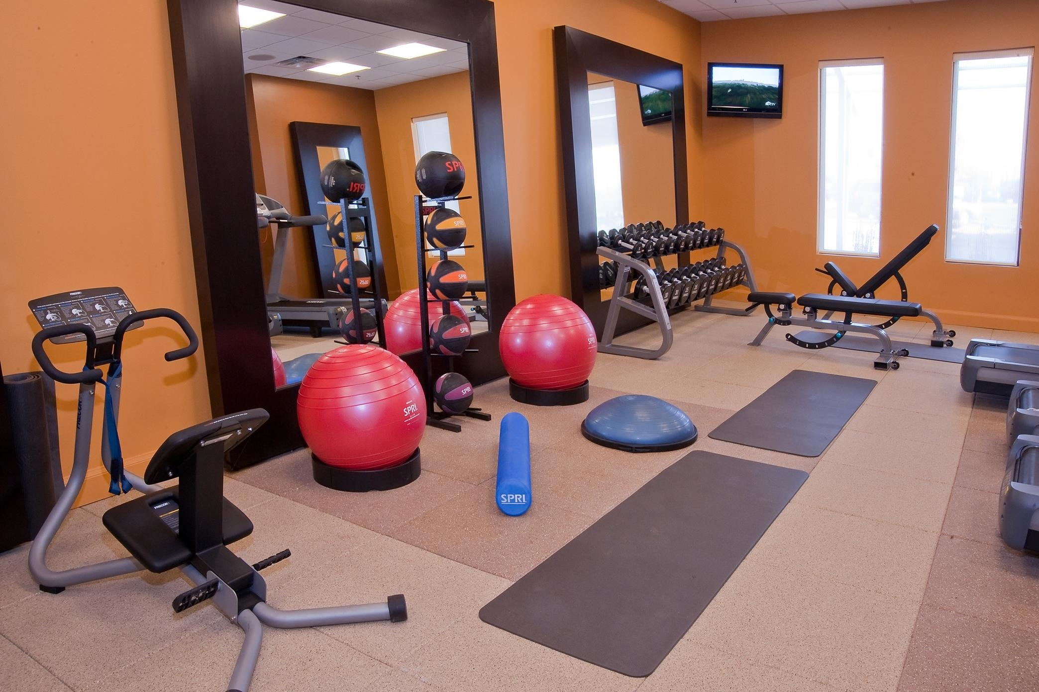 DoubleTree by Hilton Hotel Collinsville - St. Louis image 11