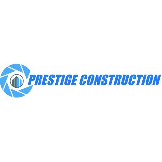 Prestige Home Construction LLC - New Springfield, OH 44443 - (330)503-1770   ShowMeLocal.com