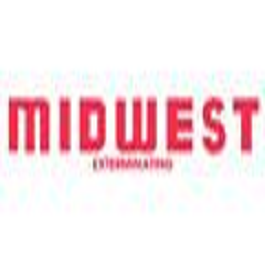 Midwest Exterminating