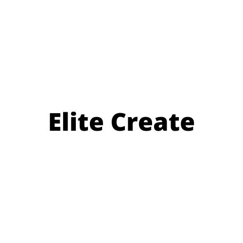 Elite Crete