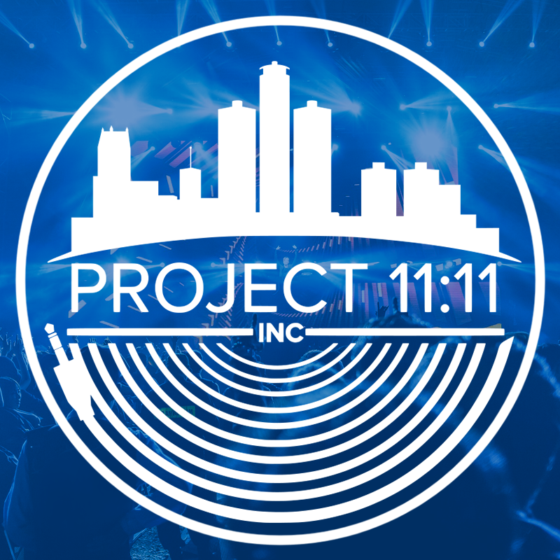 Project 11:11 Inc