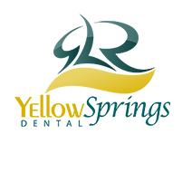 Yellow Springs Dental