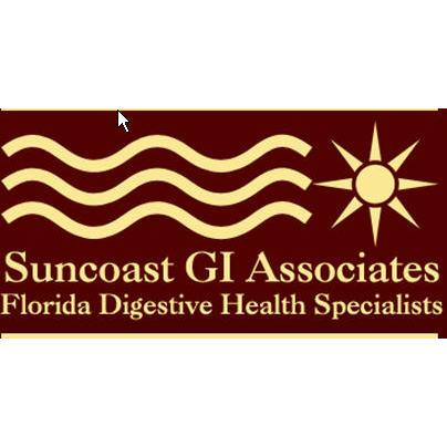 Suncoast G I Associates PA