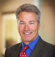 Michael G Griffin - Ameriprise Financial Services, Inc.