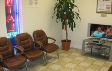 Webster Square Dental Care image 5