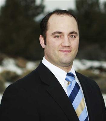 Allstate Insurance: Sam Workman