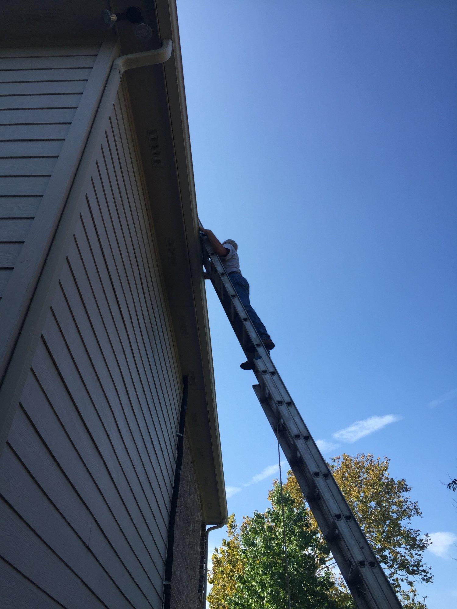 Handyman Matters image 54