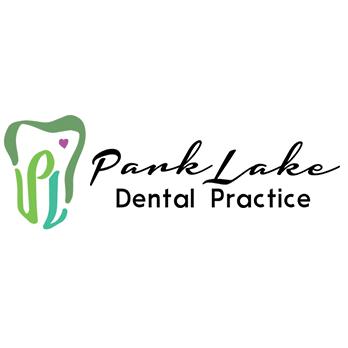 Park Lake Dental image 0