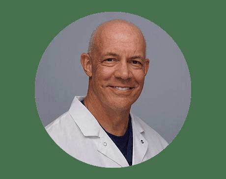 Family Dental Choice: Philip Hahn, DDS