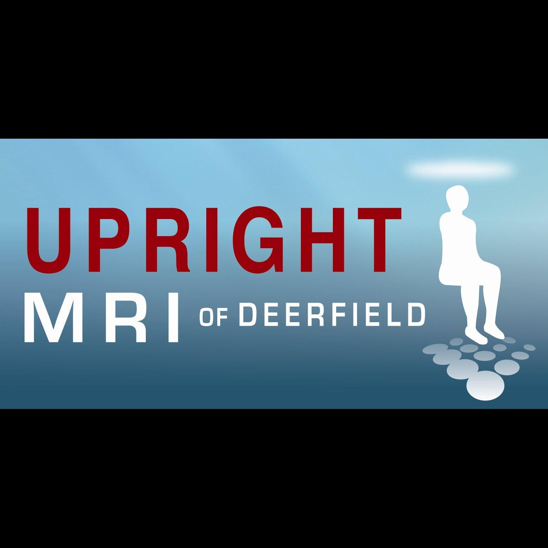 Upright MRI of Deerfield image 1