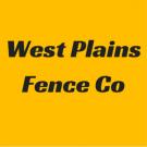 West Plains Fence Co image 1