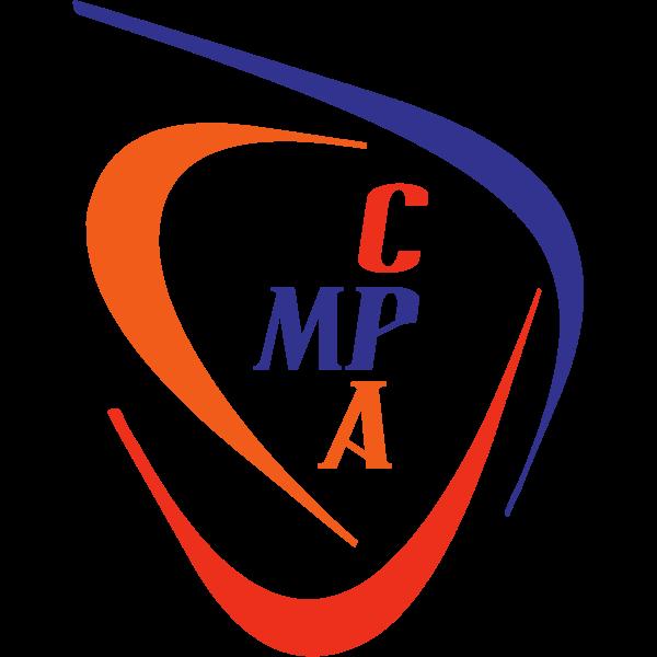 Michael Petrushansky CPA PC