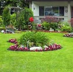 Smittys Family Lawn Care LLC image 2