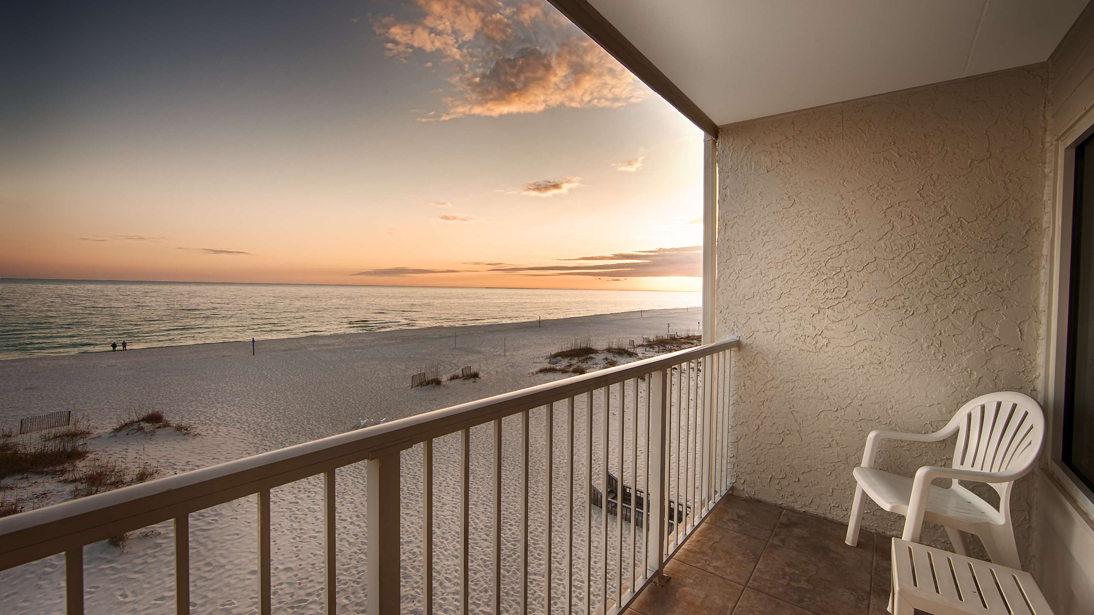 Best Western on the Beach image 19