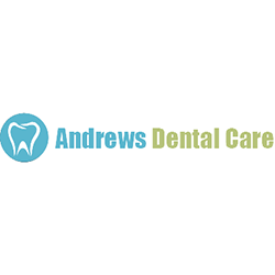 Andrews Dental Care image 5