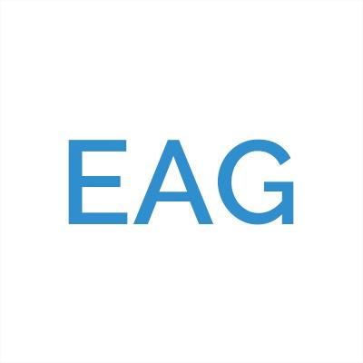 E. A. Glass LLC image 0