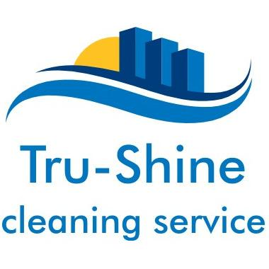 Tru-Shine Cleaning Services