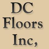 DC Floors
