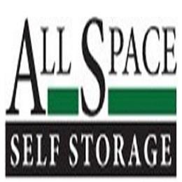 AllSpace Storage