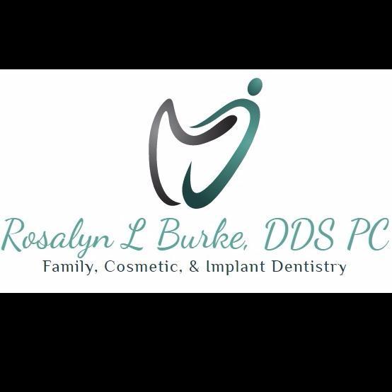 Rosalyn L Burke DDS PC