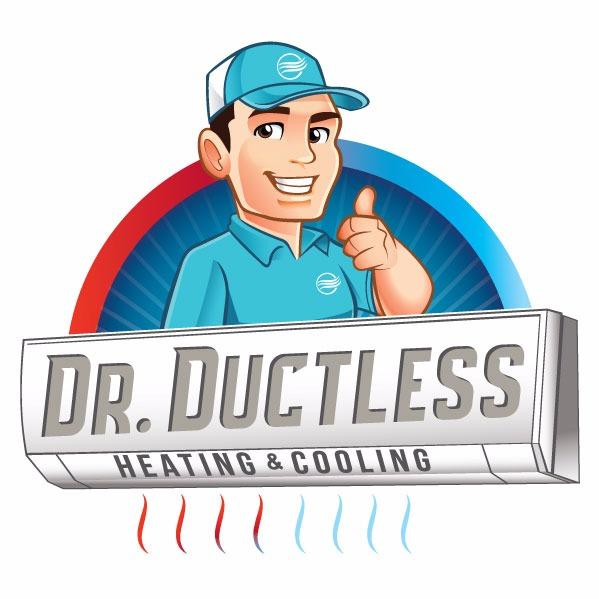 Dr. Ductless