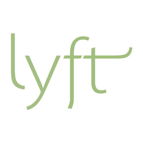 Lyft Spa