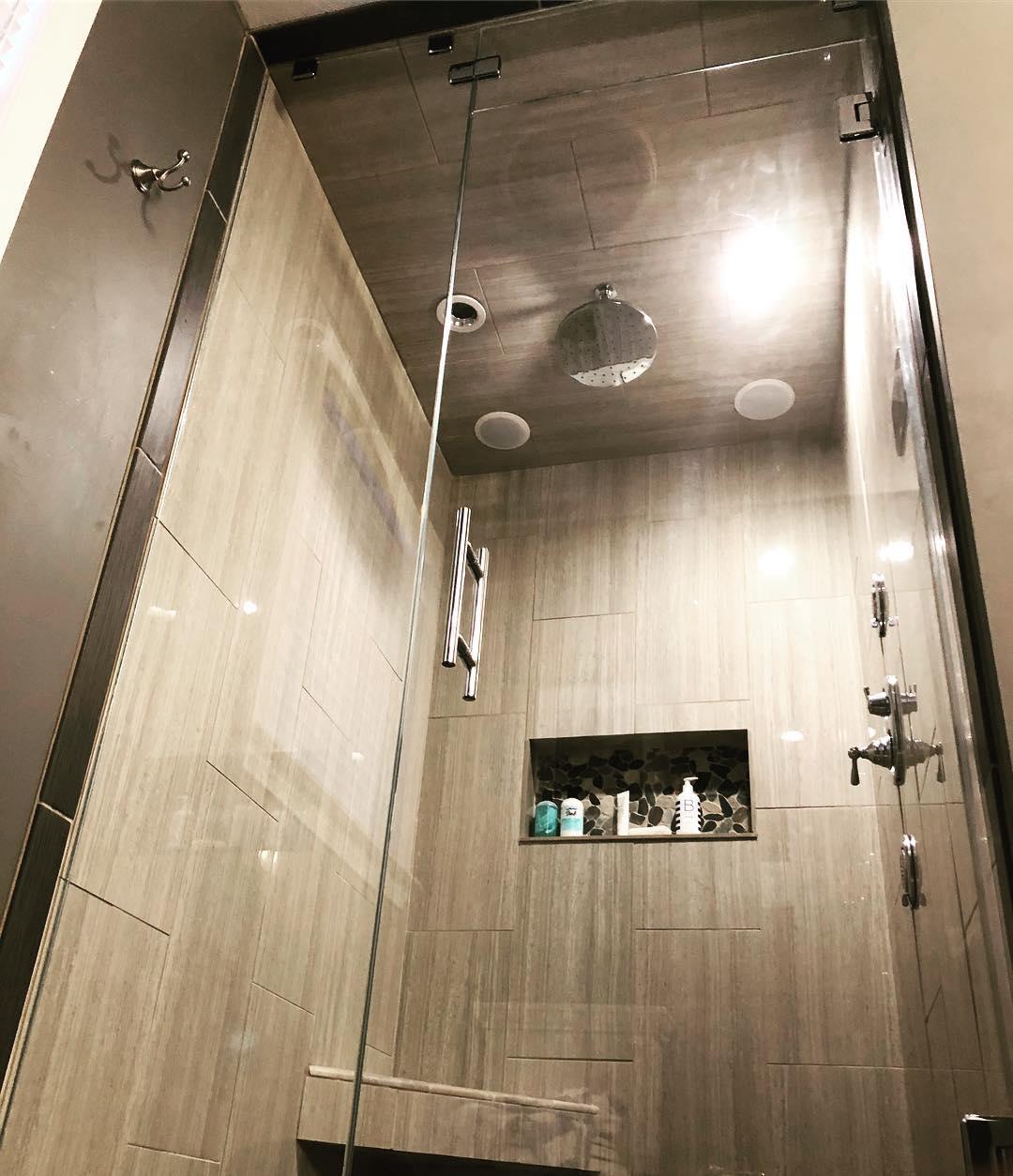 SouthShore ShowerDoor image 0