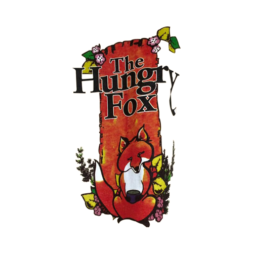 The Hungry Fox Restaurant & Country Store